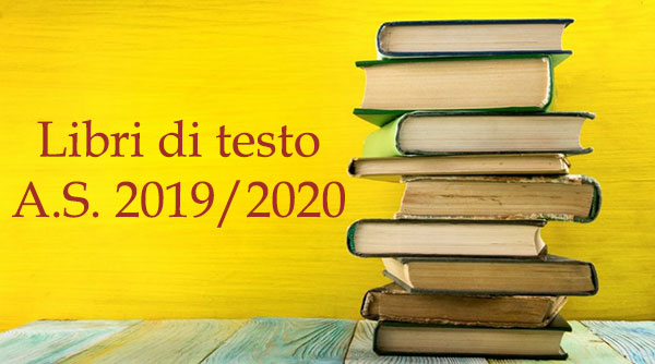 Calendario Scolastico 2020 2020.Ic Crespano